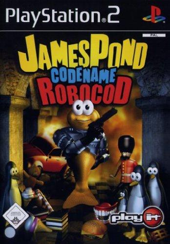 james-pond-codename-robocod
