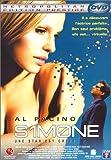 Simone / réalisé par Andrew Niccol | Niccol, Andrew