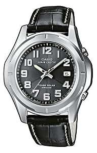 Casio Montre Homme WVQ-121LE-1AVER