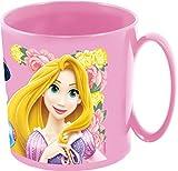 Boyz Toys Micro Mug - Disney Princess
