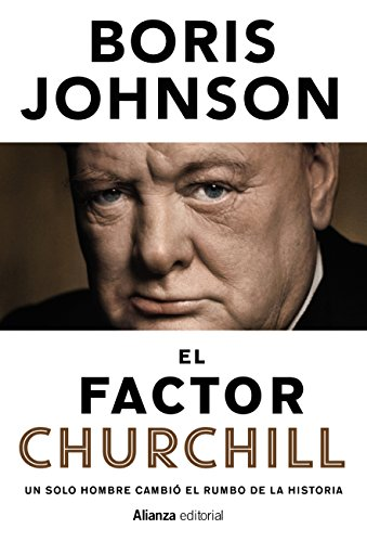 el-factor-churchill-libros-singulares-ls