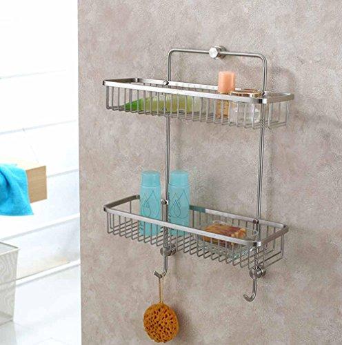 khskx-etagere-de-salle-de-douche-moderne-en-acier-inoxydable-mural-double-salle-de-bain-du-wc-douche