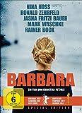 Barbara kostenlos online stream