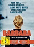 Barbara -