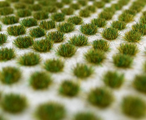 wws-summer-grass-4mm-self-adhesive-static-grass-x-100-tufts-sum004