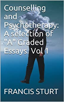 essays on counselling