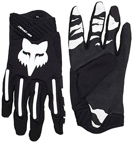 fox-guanti-demo-air-gloves-da-uomo-uomo-handschuhe-demo-air-gloves-nero-m