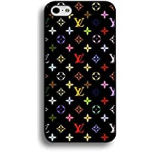 Fashion Design Logo Funda For Louis And Vuitton LV Phone Funda For iPhone 6/iPhone 6S(4.7inch) LV-46