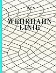 Wehrhahn-Linie: Kontinuum und Schnitt...