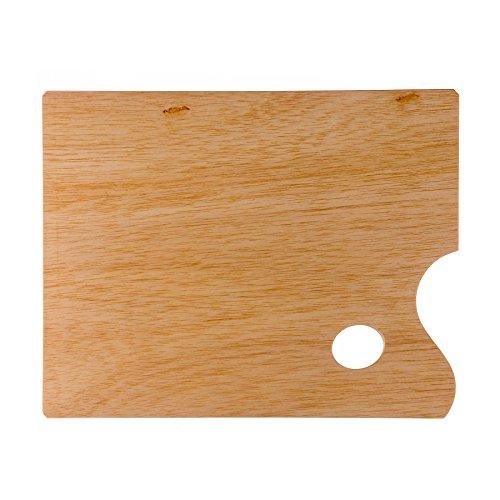 lienzos-levante-1120102007-paleta-de-pintor-rectangular-fabricada-en-chapa-de-madera-aceitada