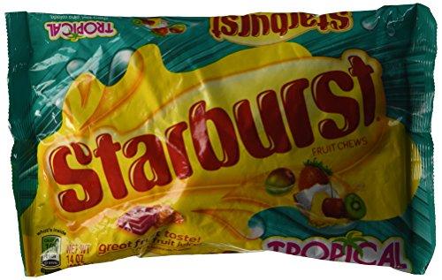 starburst-tropical-fruit-chews-396g-aus-usa-misc
