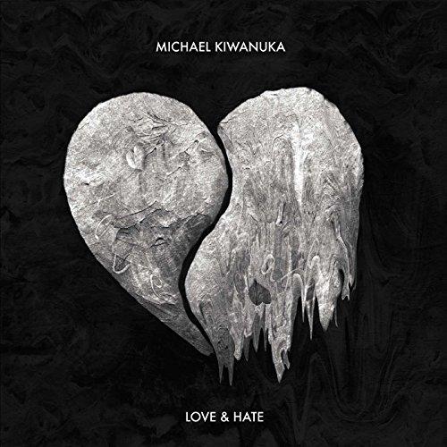 Love & Hate [Vinilo]