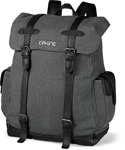 Touch-sport-köln (DAKINE Damen Tasche Seabreeze, Black, 32 x 41 x 13 cm, 8220042)