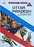 UTTAR PRADESH (English)