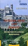 Reisewege - Zwischen Adria und Appenin [VHS]