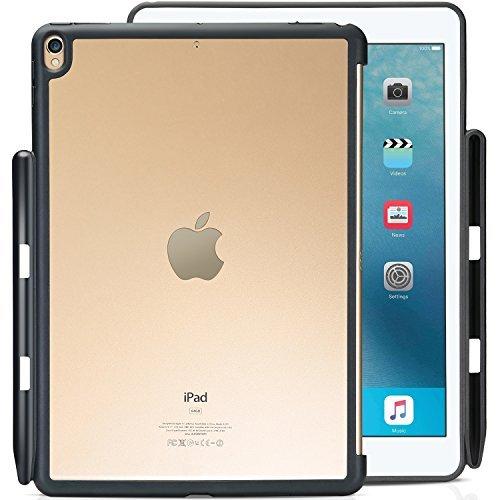 Procase Carcasa Trasera iPad Air 10