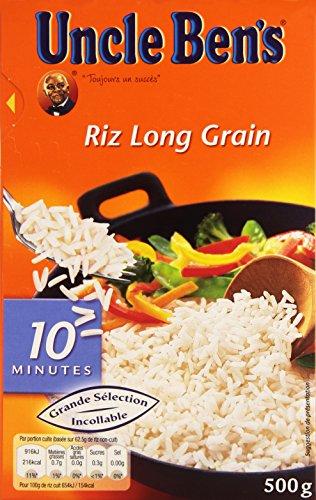 uncle-bens-riz-long-grain-10-min-500-g-lot-de-6