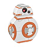 Star Wars BB8 Spardose