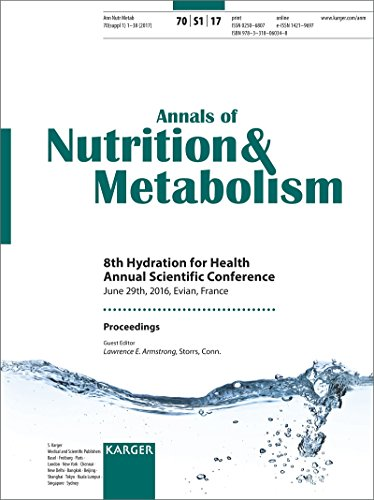 hydration-for-health-8th-annual-scientific-conference-evian-june-2016-proceedings