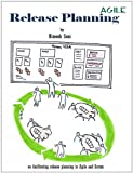 Image de Agile Release Planning (English Edition)