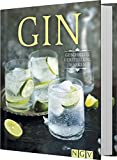 Gin: Geschichte, Herstellung, Marken - Jens Dreisbach