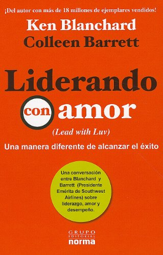 liderando-con-amor-lead-with-luv-una-manera-diferente-de-alcanzar-el-exito-a-different-way-to-create