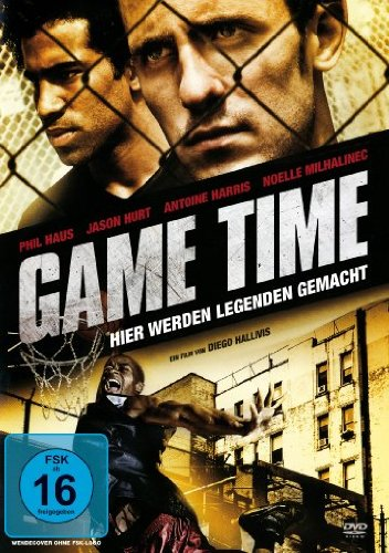 game-time-edizione-germania