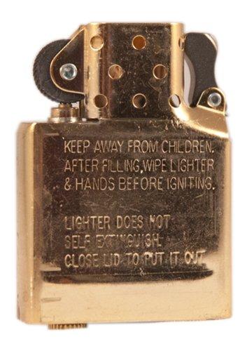 zippo-brass-replacement-lighter-insert-genuine-service-part