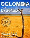 Image de COLOMBIA en 20 Días 1 & 2