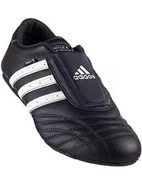 Für Taekwondo Suchergebnis Schuhe Auf Adidas Rx55q0F
