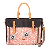 Oilily Office Bag OES7183-330 Pink Flamingo Damen