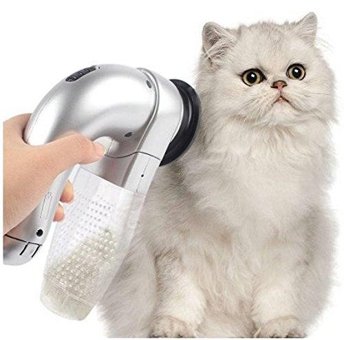 pet-vacuum-hair-tierfellpflegesystem