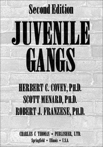 juvenile-gangs