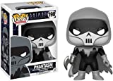 Funko- DC Pop Animation: Animated Batman-Phantasm, 13650