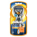 Gillette Fusion Proglide Power...