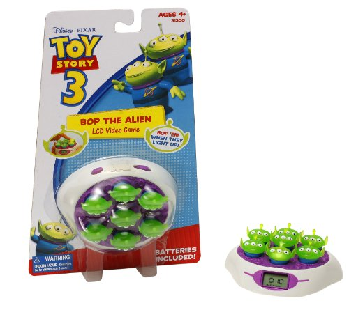 Character Options Toy Story - Juguete (Techno Source 31300) versión Inglesa