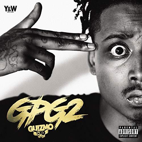 GPG 2