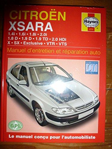 rth03773-citroen-xsara-s-sx-exclusive-vtr-vts-14i-16i-18i-20i-18d-19d-19td-20hdi