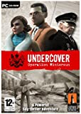 Cheapest Undercover: Operation Wintersun on PC