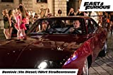Fast & Furious - 8 Movie Collection [Blu-ray]...Vergleich