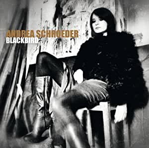 Blackbird [Vinyl LP]
