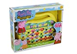 KD S14770 Peppa Pig Phonics Game Unit