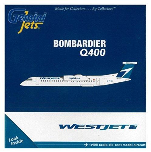 geminijets-westjet-q400-aircraft-1400-scale-by-adi-geminijets