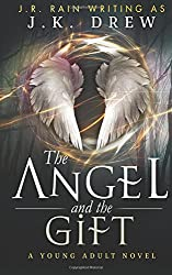 The Angel and the Gift by J.K. Drew (2015-08-30)