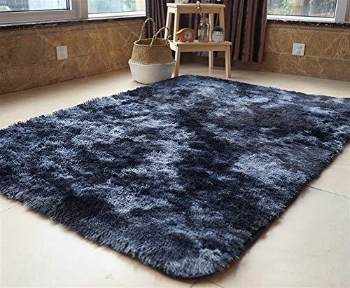 Tappeti Soggiorno Pelo Corto : Tappeti pelo lungo grandi sconti tappeti orientali e moderni