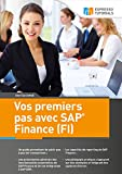 Vos premiers pas avec SAP Finance (FI)
