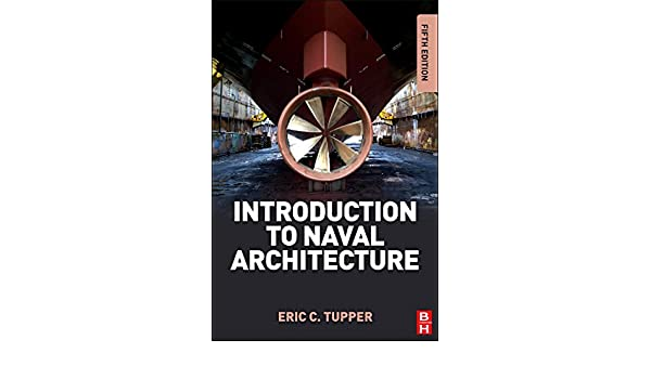 Buy introduction to naval architecture book online at low prices in buy introduction to naval architecture book online at low prices in india introduction to naval architecture reviews ratings amazon fandeluxe Choice Image