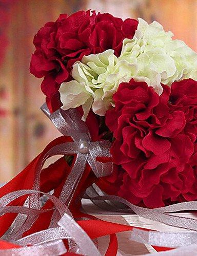mode-bouquetfleurs-artificielles-wedding-bouquet-de-mariage-mariee-tenant-des-fleurs-colth-de-soie-s