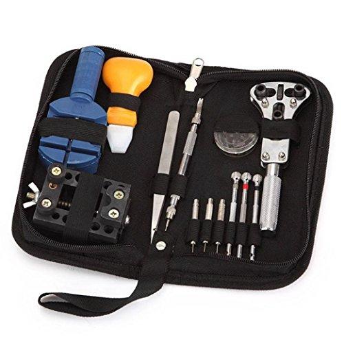 koly-13-en-1-reloj-reparacion-de-herramientas-kit-zip-abridor-enlace-removedor-destornilladores