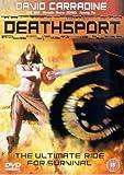 Deathsport [DVD]